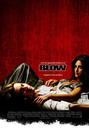 Blow picture