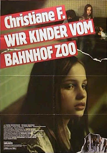 picture Christiane F