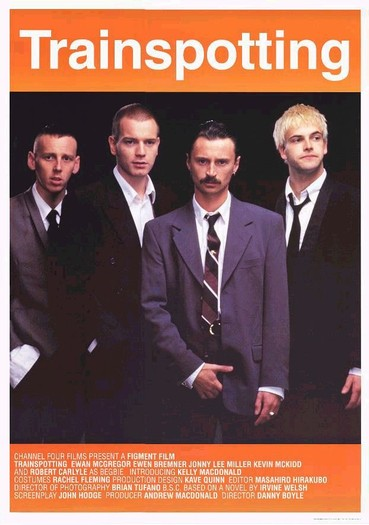picture trainspotting