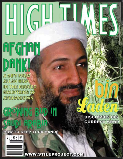 [img]http://www.drugs-plaza.com/pictures/funny/osama.jpg[/img]