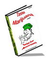 Marijuana Recipes